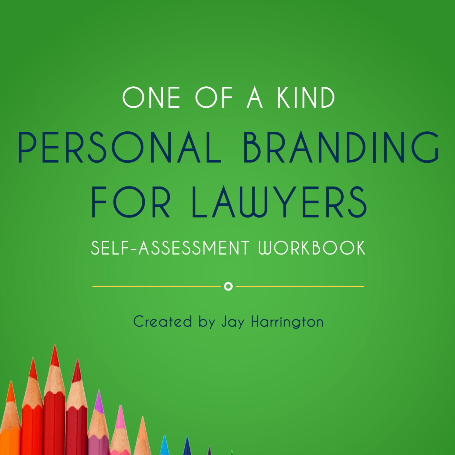 Personal Branding for Lawyers