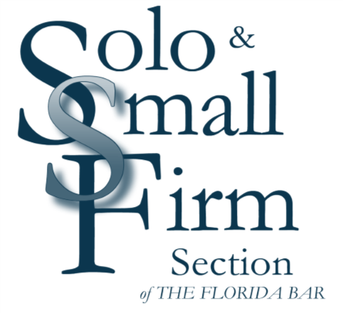 Solo & Small Firm Section