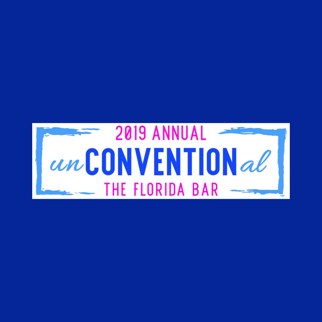 QuickLINK - Solo & Small Firm Section of the Florida Bar