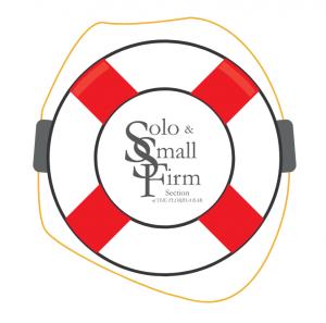 SOS Conference Logo