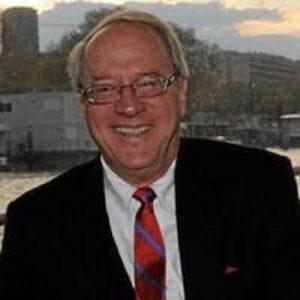 Bill Curphey