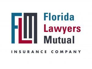 Florida Lawyers Mutual Insurance Co.
