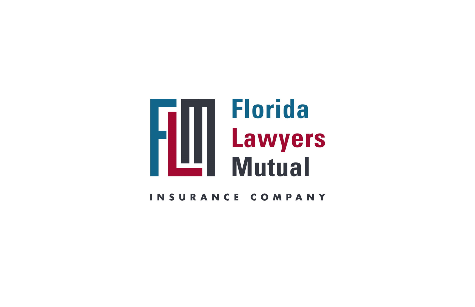 Florida Lawyers Mutual Insurance Co.