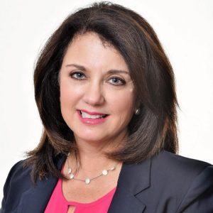 Michelle Garcia Gilbert, Esq.