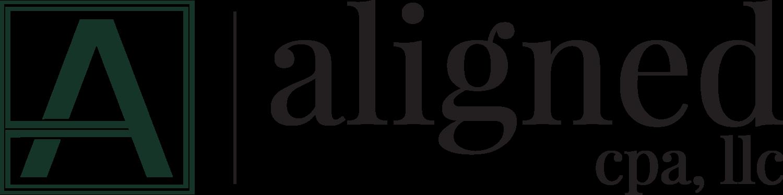 Aligned CPA LLC