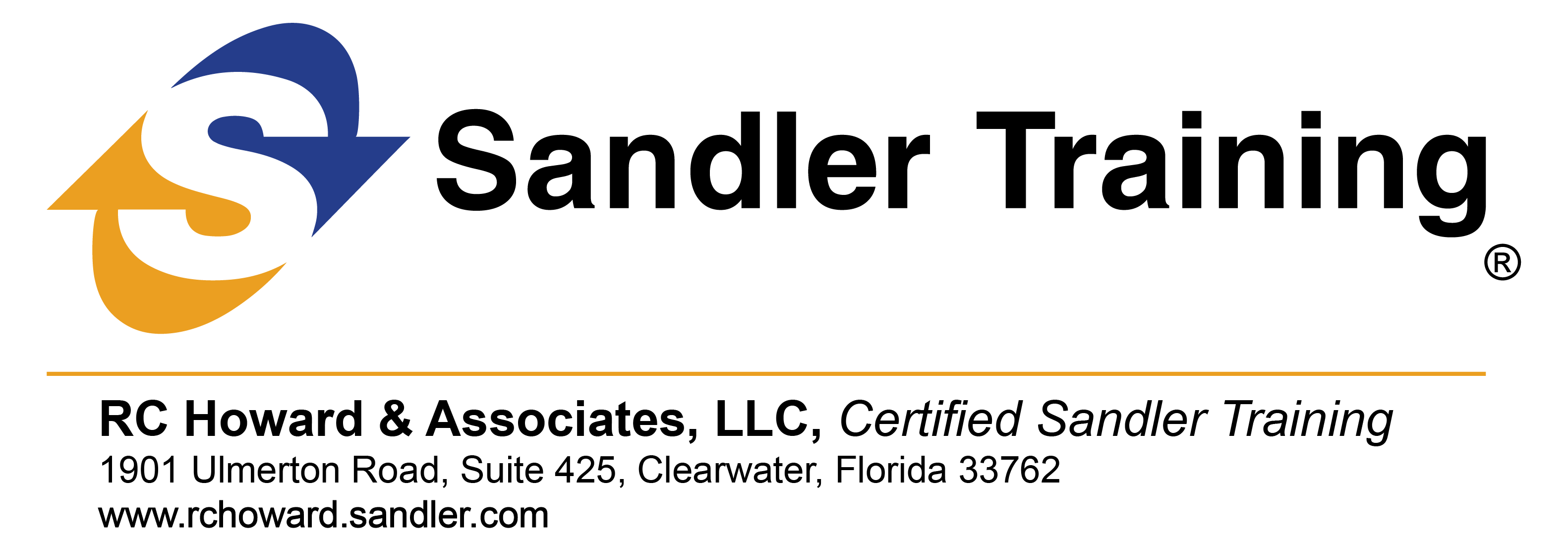 Sandler Training of Greater Tampa Bay