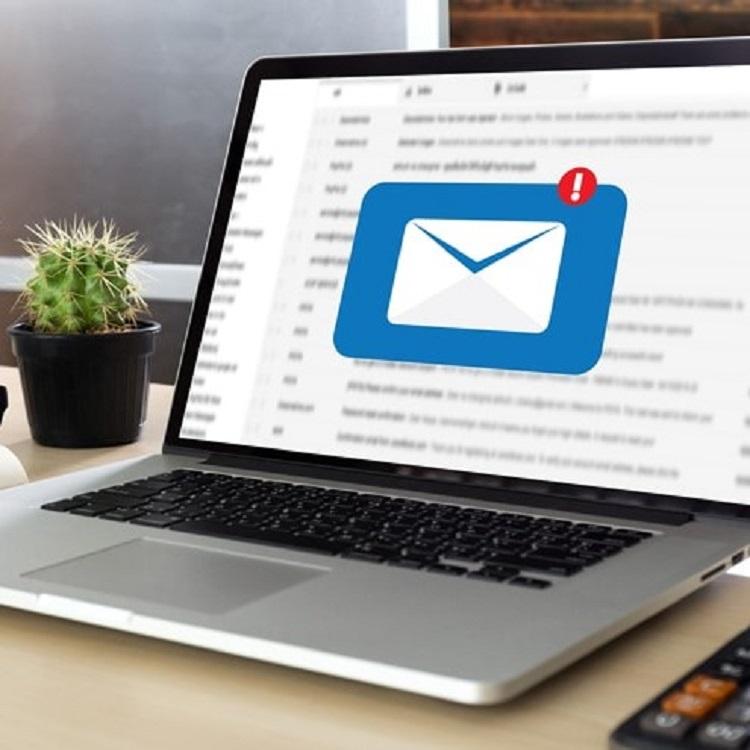 10 Good Email Habits