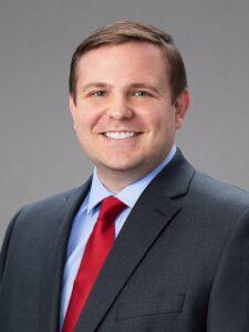 Ian J. Dankelman, Panelist
