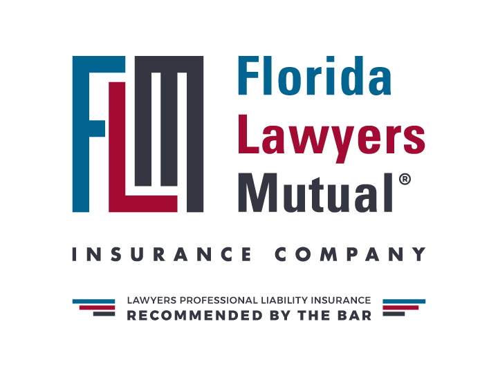 Florida Lawyers Mutual Insurance Company