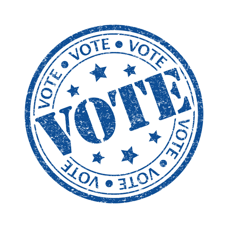 Vote by March 22