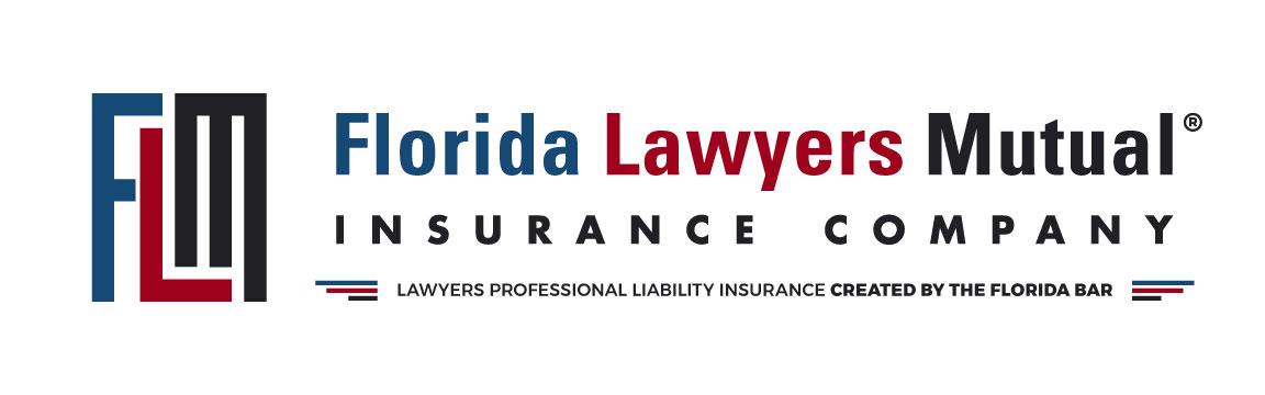 Florida Lawyers Mutual