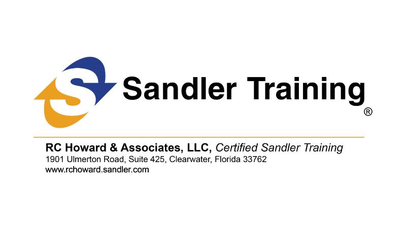 Sandler Training of Greater Tampa Bay